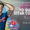 Mario Hart - Yo Quiero Estar Contigo (Original)   *GRATIS/FREE*