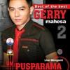 Gerry Mahesa Bimbang putrimp3z.wapka.mobi