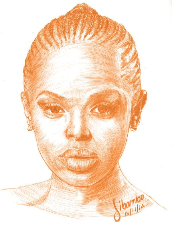3: Craftsmanship vs. Entrepreneurship (Part 2) feat. Unathi Msengana & Asanda Madyibi