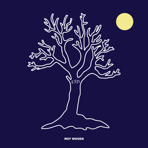 Download Drama (Ft. Drake) by Roy Woods Mp3 Download MP3