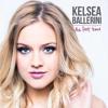 Kelsea Ballerini (Insta@StevenMartinezMusic)