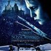 Themes from Edward Scissorhands-Danny Elfman