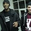 Adz & Shallow - Light It Up   Video By @Odotsheaman [ @ArdAdz @ShoShallow ](1)