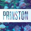 Maroon 5 - Sugar (PRINSTON REMIX)