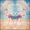 JumoDaddy - Alright With Me ft. Sena [Nest HQ Premiere].mp3