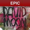 David Moon - Epic Rock Trailer / Royalty-Free #Music - #Download via #Audiojungle /