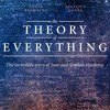 The Theory of Everything - Opening Scene Rescore