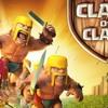 Rap Do Clash Of Clans_Last