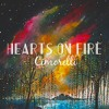 Hearts On Fire (Acoustic)