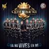 La Bandononona Clave Nueva- Ya No Vives En Mi (Extended)Eduard Dj Ft Dj Erick El Cuscatlecto I.R