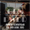 ROBERT SCHTUTTGAR @ ZUG DER LIEBE 2015