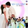 Yeh Hai Prem