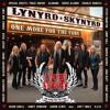 Lynyrd Skynyrd - Tuesday's Gone perf. by Gregg Allman