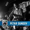 Petar Dundov - The Main Room @ DC10