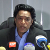 Les célébrations de Ganesh Chaturthi se dérouleront à Pierrefonds, Palma, au niveau national
