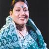 Asha Purno Holo Na - Farida Parveen