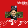 John Hänni -  We Love The Swiss Mountain Land (HAPPY BIRTHDAY SWITZERLAND)
