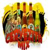 CERVEZITAMIX1 LOS BUKIS-LOS IRACUNDOS-LEO DAN-ROCIO DURCAL-Y MUCHOS MAS