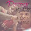 Pordon (Remix)