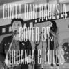 Cinta dan Rahasia (Cover) ft. Tulus Friedel (Guitar by Bachtiar Achmad)