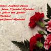 Ajke Khushir Eid Ruhul Hassan Vai