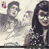 O Haseena Zulfonwali - DJ Ritika Laufeia | DEMO