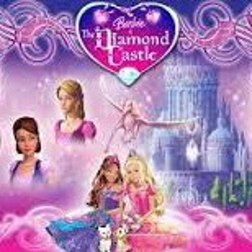 Barbie and the Three Musketeers by World of Barbie - Dailymotion