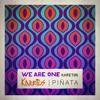 Karetus - We Are One *FREE DOWNLOAD*