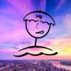 Mattafix - Big City Life (Matt Franco Remix)