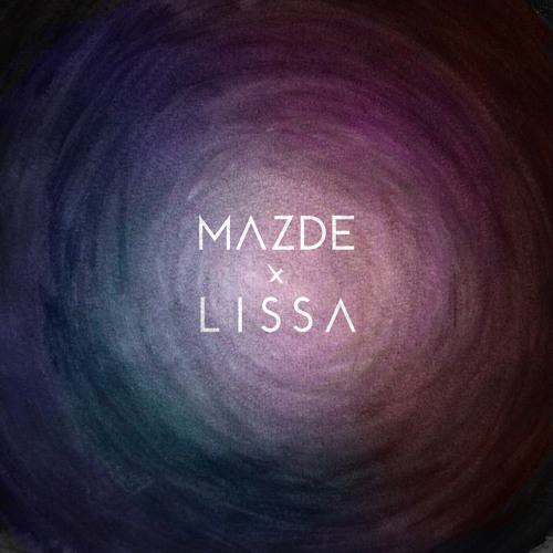Mazde - Pitch Black (feat. LissA) by Mazde - Listen to music