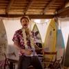 Jovanotti - L'Estate Addosso (Mi bevo una Moretti in Spiaggia The Golden Toyz Rmx)