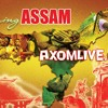 New Assamese Songs 2015 Mp3