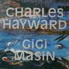 Gigi Masin Clouds Mp3