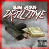 Daftar Lagu Drill Time mp3 (3.43 MB) on topalbums