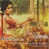Akhiyan Unplugged Neha Kakkar Feat. Bohemia