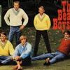 I Get Around - The Beach Boys (cover)