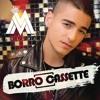 Borro casett base 95 bpm