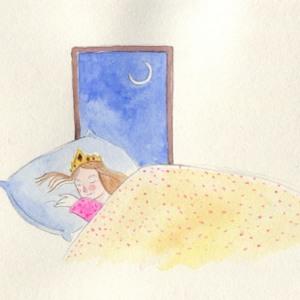 לילה טוב להורדה