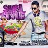 Tera Mera Saath Ho Old Skool Style - Suristyle part 7 - Dj Faried