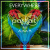 Parfait Feat. Alina M. - Everywhere (Fleetwood Mac Cover)