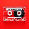 Rather Be Feat. Jess Glynne (Robin Schulz Radio Edit)