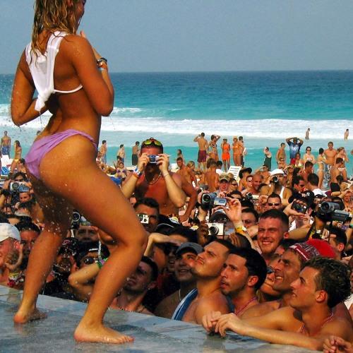 Beautiful naked black women nude sex