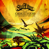 Choice is Yours (feat. Slightly Stoopid)