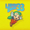 Daftar Lagu Let's Do It Together! (The Ludum Dare Theme) by Muciojad mp3 (49.88 MB) on topalbums