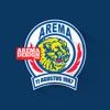 Arema Voice - Indonesia Ku