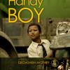 Handy Boy 2015
