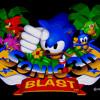 Sonic 3D Blast Credits (Quick Remix)