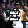 Drake  - Back To Back Freestyle