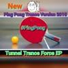 Ping Pong Trance Version by DJ JC