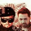 Etwaar _ Jazzy B _ Gippy Grewal _ Dr Zeus _ Fateh _ New Punjabi Songs 2015 _ Far.mp3